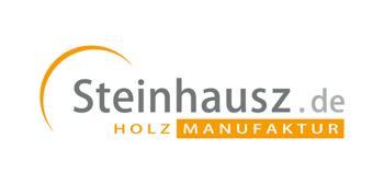Holzmanufaktur Steinhausz